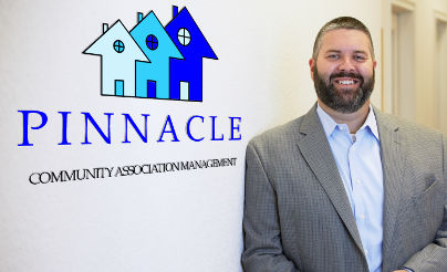 Jason Hamilton, President of Pinnacle CAM