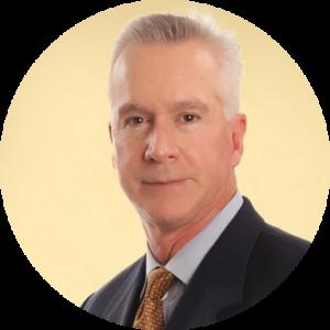 Craig Smith of Pinnacle Community Association Management