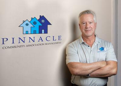 Craig Smith of Pinnacle CAM