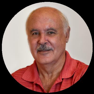 Jim Markel, Sr advisor